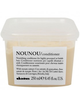 Davines Essential Haircare Nounou Conditioner