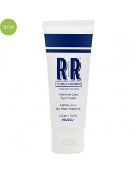 Reuzel REFRESH & RESTORE Intensive Care Eye Cream
